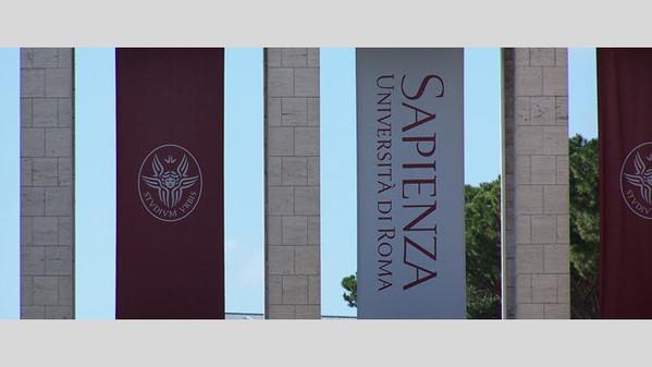 Sapienza-Università-di-Roma