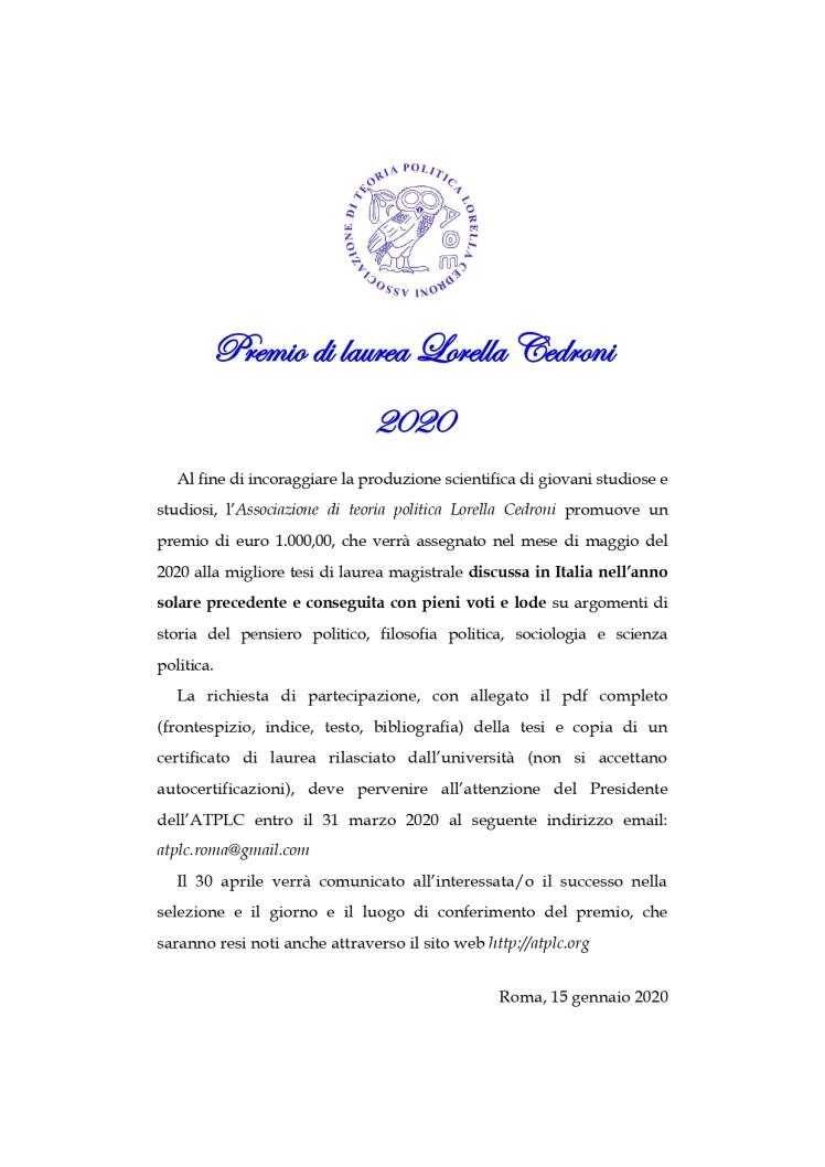Bando 2020_page-0001